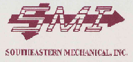 Southeastern Mechanical, Inc.