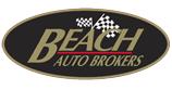 Beach Auto Brokers
