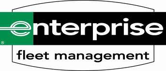 Enterprise Fleet Leasing