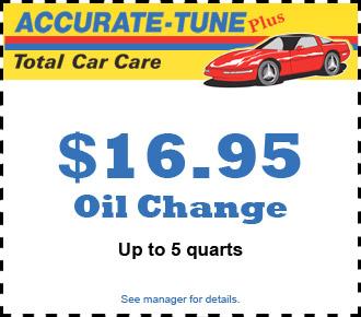 Dodge diesel oil change coupons
